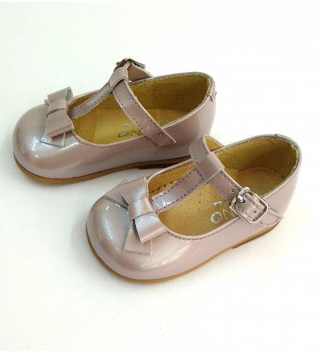 1754b6f9b Lazo Juvenil Zapatos Arca Boutique Niña Tira Infantil EnCUUqwfgx at ...
